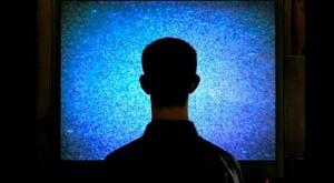 ENCUBRIMIENTOS: Como operan los medios masivos, QUIENES LOS CONTROLAN Y SEDUCEN.