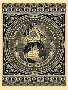KHAZARIA (III): El Imperio JÁZARO y la conexión con ROTHSCHILD como portavoz y EMPERADOR DEL MUNDO.